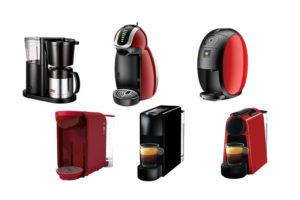 コーヒーメーカー、コスパで選ぶならどれ?使いやすさ重視おすすめランキング
