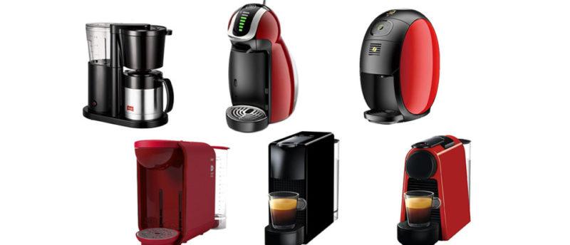 コーヒーメーカー、買うならどれ?コスパ・使いやすさ重視の人気ランキング