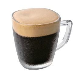 ドラフトコーヒー