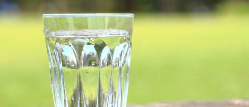 ネスカフェドルチェグストに使う水の選び方について