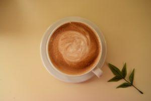 スターバックスのコーヒー以外のメニューを紹介!甘い系でおすすめはどれ?