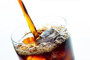 ネスカフェドルチェグストでアイスコーヒーを作るには?美味しく作る2つの方法