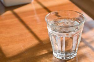 ネスカフェバリスタは使う水の選び方次第で味が変わるのか?軟水と硬水どちらがいいの?