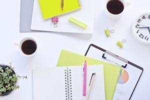 職場・オフィスにおすすめのコーヒーメーカー!選ぶ基準やコツとは?