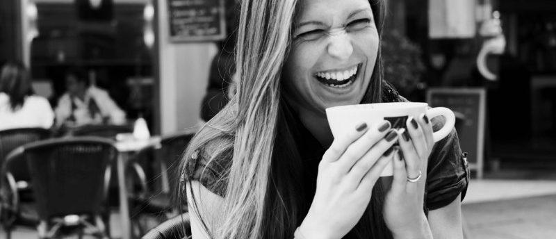 美味しく楽しくキレイを手に入れたい方必見!コーヒーで作る美容生活とは
