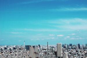 【ネスカフェドルチェグスト】定期便の情報を変更する方法!引越し時要確認