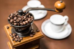 コーヒーの淹れ方・種類は4種類!美味しいコーヒーを淹れる方法をご紹介!