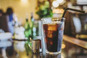 水出しコーヒーの作り方のポイントと賞味期限、おすすめのポットやメーカーは?