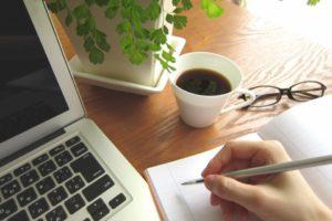 コーヒーによる眠気覚ましの効果と作用、そのほかおすすめのアイテムは?