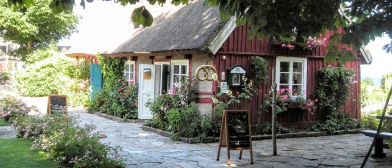 スウェーデンの伝統的文化「フィーカ」って?コーヒーに合うお菓子もご紹介