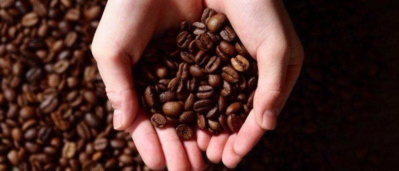 最高級コーヒー豆の種類や値段は?それぞれの特徴も解説!