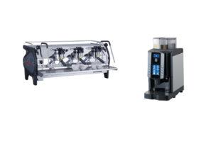 高級コーヒーメーカーの特徴や値段、スペックは?普通のものとの違いも