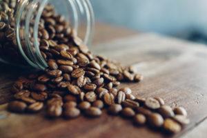 コーヒー豆の品種・種類の違い&おすすめの豆は?初心者はどれを買うべき?