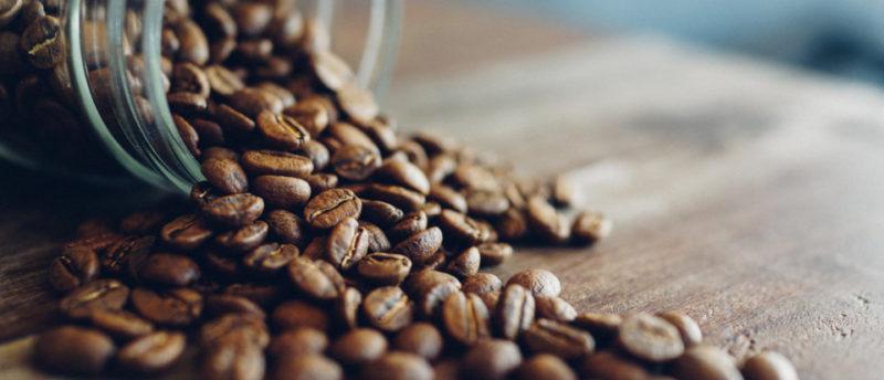 コーヒー豆の種類はいくつある?初心者におすすめの豆もご紹介