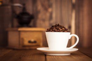 コーヒー定期便のおすすめ通販サービスまとめ!選ぶポイント・量・値段も