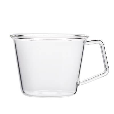 KINTO (キントー) コーヒーカップ キャスト 220ml 8434
