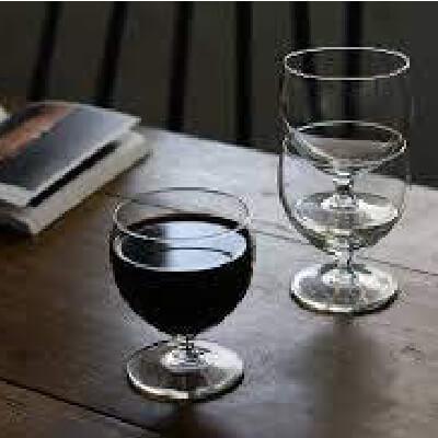 Libbey(リビー) スタッキング ワイン