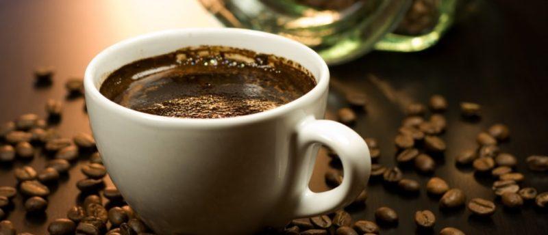 コーヒー豆の焙煎による違いって?味はどう変わるの?