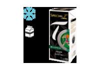 スペシャルTのカプセル_セイロン