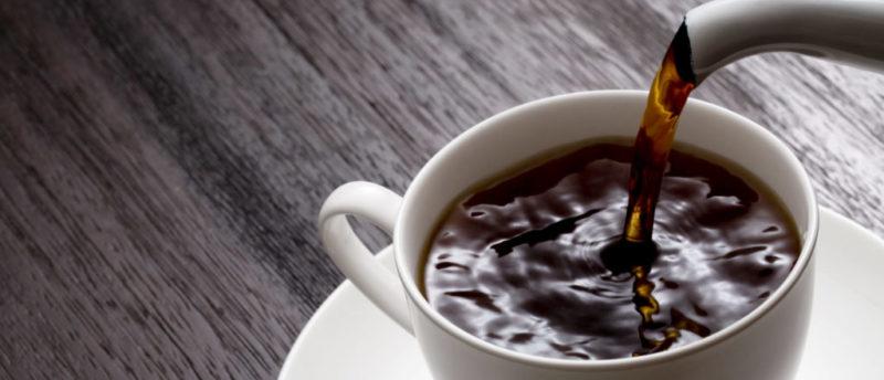 【2019最新】おすすめコーヒーメーカーの総合ランキング