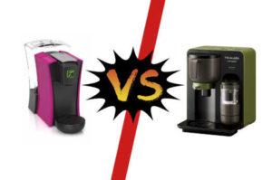 お茶専用マシンを買うならどっち?ネスレスペシャル.Tとヘルシオお茶プレッソを徹底比較