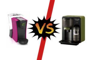 ネスレスペシャル.Tとヘルシオお茶プレッソの違いを比較!性能や値段、使い勝手について