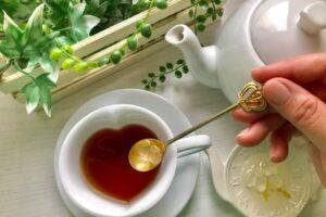 ティーマシンおすすめは?お茶が楽しめるカプセル式のマシン3機種を紹介!