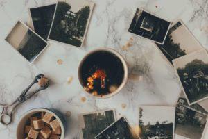 暑いからって冷たい飲み物ばかりはやめとこ!手軽に使えるおすすめコーヒーメーカー