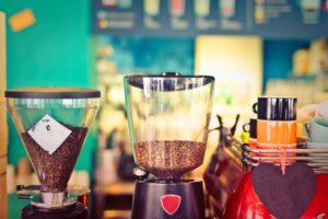 コーヒーメーカーを作ってる企業やブランドってどれくらいあるの?徹底調査してみました!