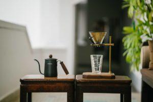 5,000円以内でおすすめのコーヒーメーカーはどれ?厳選5機種を紹介!