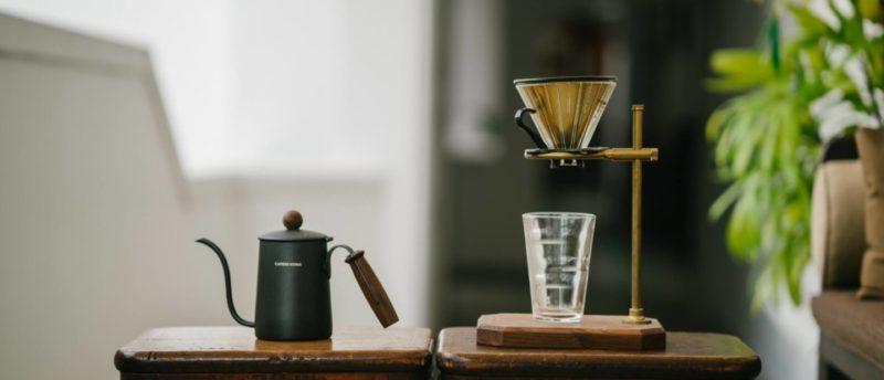 予算5,000円でお釣りがくる!超お買い得コーヒーメーカーおすすめ5選