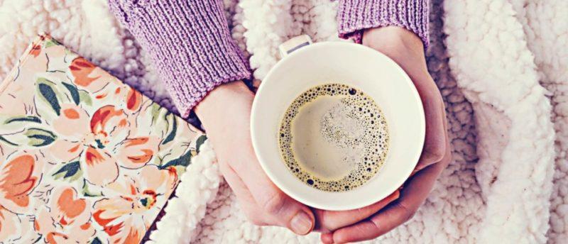 【2019最新】コーヒー関連キャンペーン情報まとめ