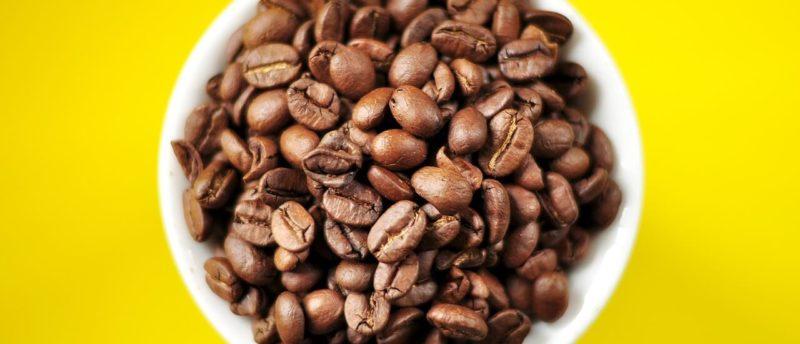 コーヒーをブレンドする理由は?ストレートやシングルオリジンってなに?