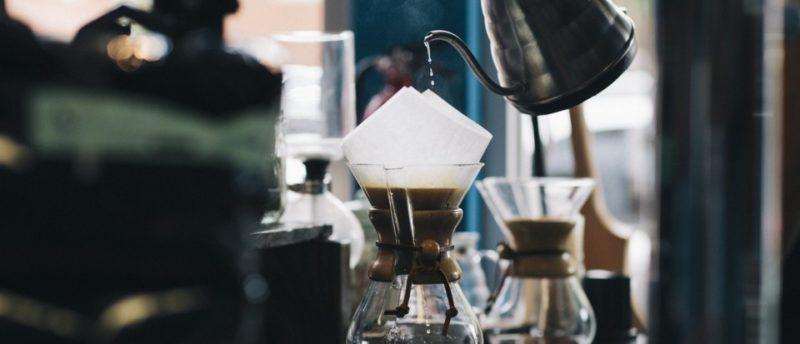 スペシャリティコーヒーって?基準やほかのコーヒーとの違いが知りたい!
