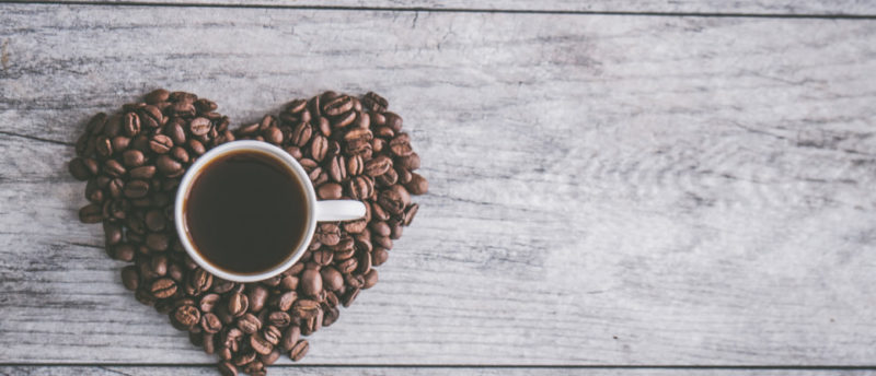 定額制でコーヒーが楽しめる「コーヒーマフィア」はどこにある?料金やメニューまとめ