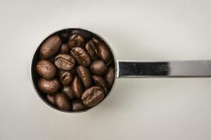 コーヒーの工場見学ができるところはどこ?UCCやAGFなど内容や予約方法まとめ