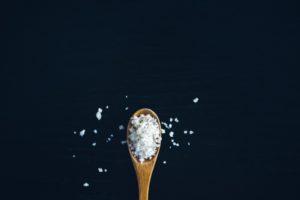 塩コーヒーとは?どんな味?作り方や発祥の地、メリットや効能をご紹介!