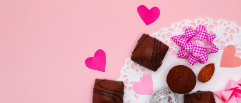 カルディコーヒーファームの2020年バレンタイングッズとは?