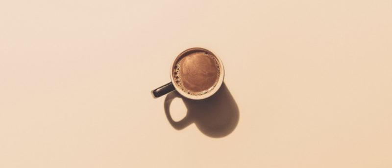 デンマーク発祥のコーヒー&ティーウェアブランド「Qdo」の新作とは