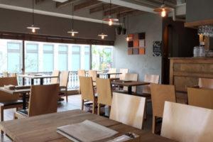 定額制でコーヒーが楽しめる「CAFE PASS(カフェパス)」とは?全国150店舗以上に対応