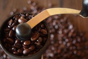 名古屋にコーヒー器具のセレクトショップがオープン!その内容とは?