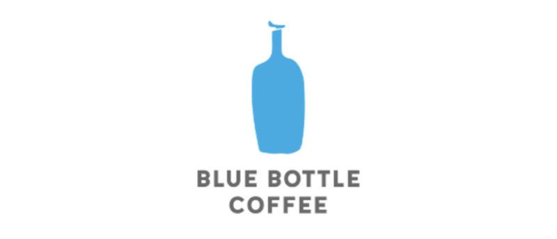「コーヒー界のApple」ブルーボトルコーヒー店舗一覧&通販情報まとめ
