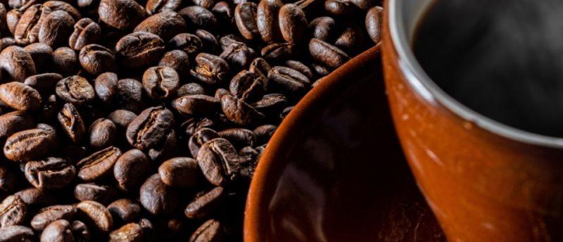 キューリグ無料レンタル定期便とは?おいしいコーヒーを毎日お得に楽しめる