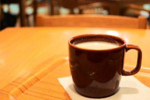 ドルチェグストのカフェインレスコーヒーは人気ってホント?最安値はここ!